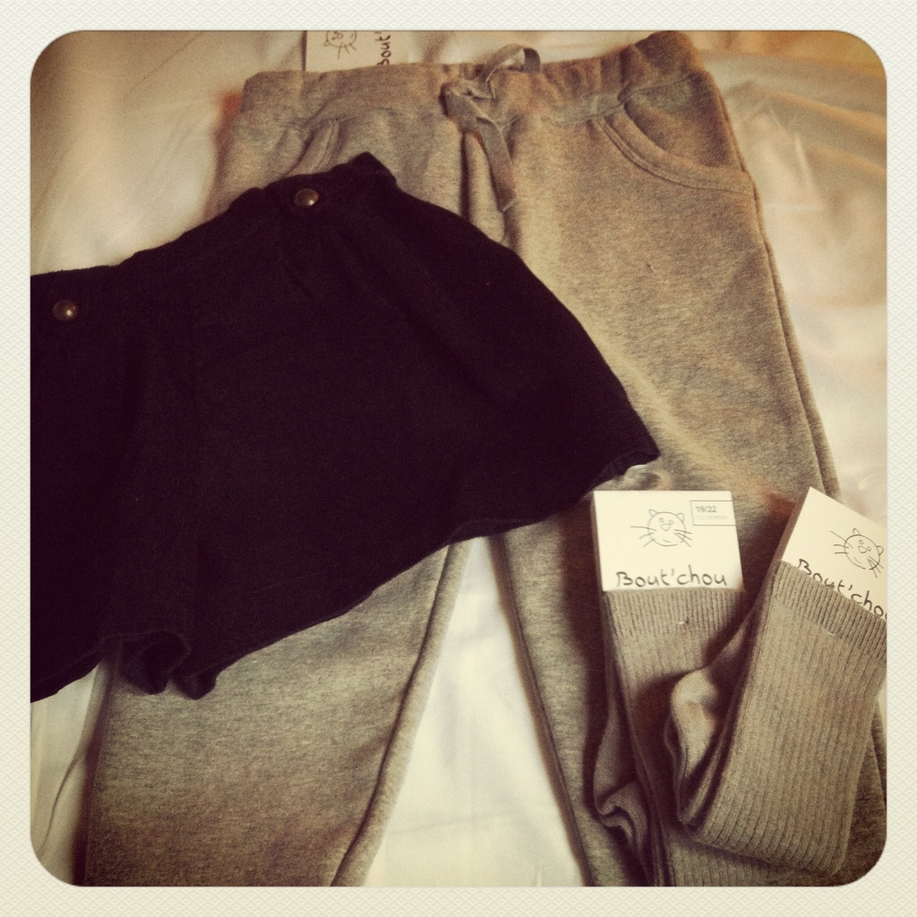 tøj fra føtex